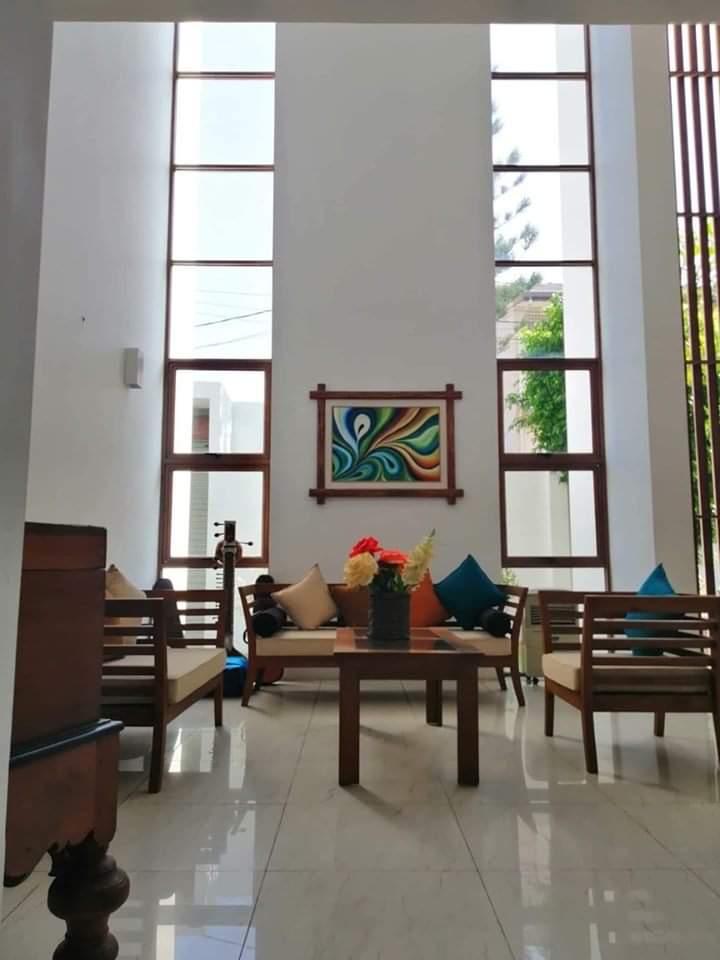 Luxury house for sale in Moratuwa, Sri Lanka   Luxely